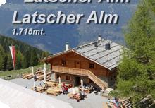 Latscher Alm