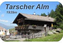 Tarscher Alm